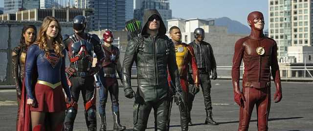 thecw-supergirl-flash-arrow-legends