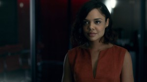 ww-tessa-thompson-as-charlotte-hale-credit-hbo