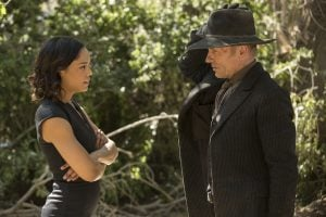 ww-tessa-thompson-as-charlotte-and-ed-harris-as-man-in-black-credit-john-p-johnson-hbo