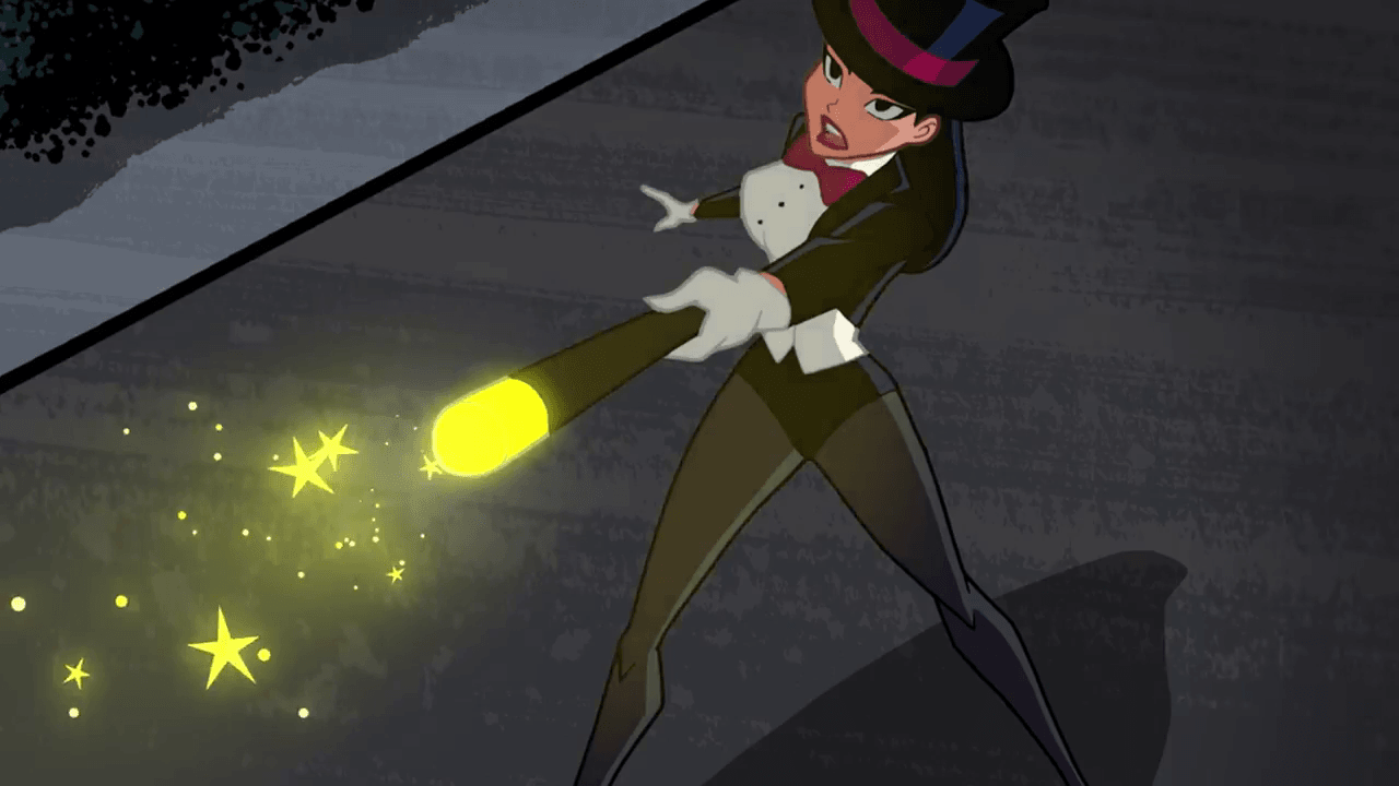 zatanna-justice-league-action