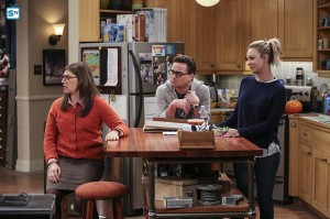 bbt-amy-leonard-and-penny-watch-sheldon-flamenco