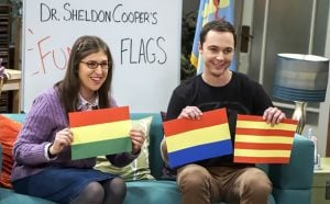 bbt-fun-with-flags