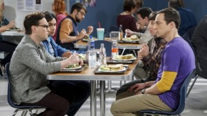 bbt-the-guys-back-in-the-cafeteria