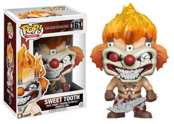 funko-twisted-metal