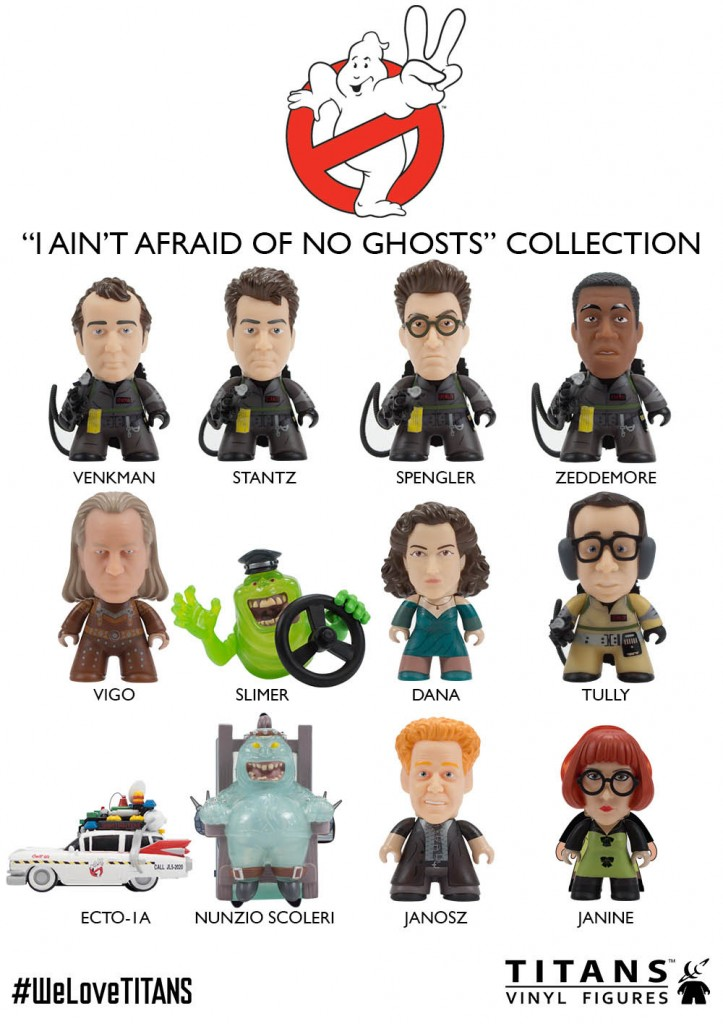 ghosbusters-2-titans