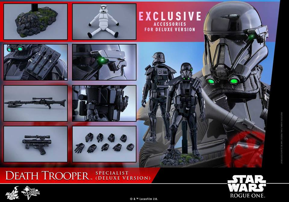 hot-toys-deluxe-death-trooper2