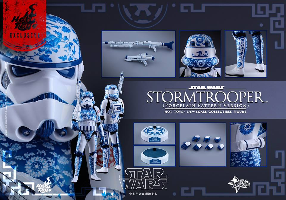 hot-toys-porcelain-stormtrooper2
