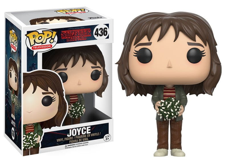 joyce-stranger-things-funko