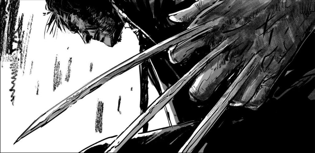 logan-storyboards-2