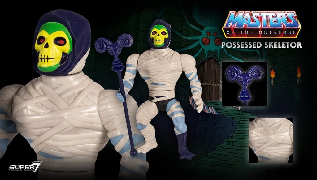 posessed-skeletor