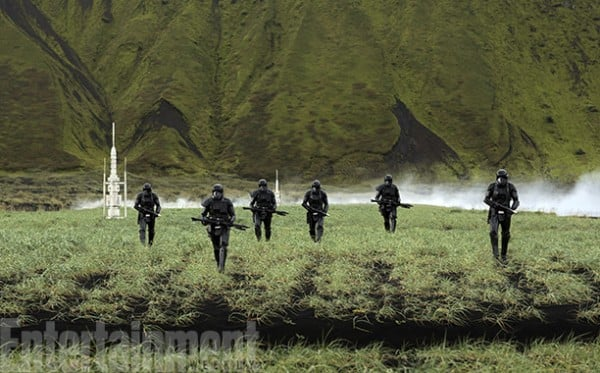 rogue-one-death-trooper-image-600x373