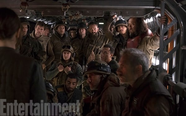 rogue-one-rebels-image-600x373
