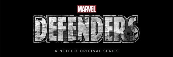 the-defenders-logo-slice-600x200