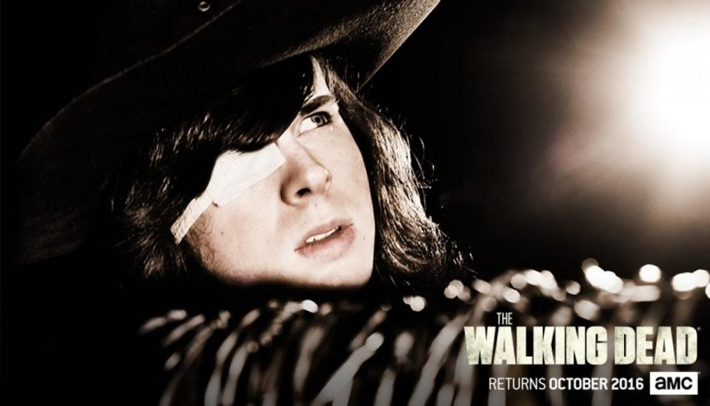 the-walking-dead-season-7-carl