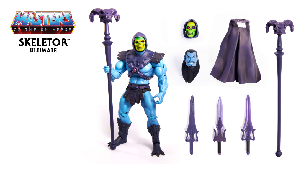 ult-skeletor