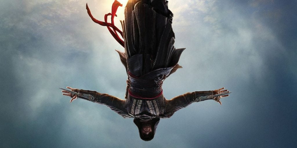 assassin's-creed-2016-movie-poster
