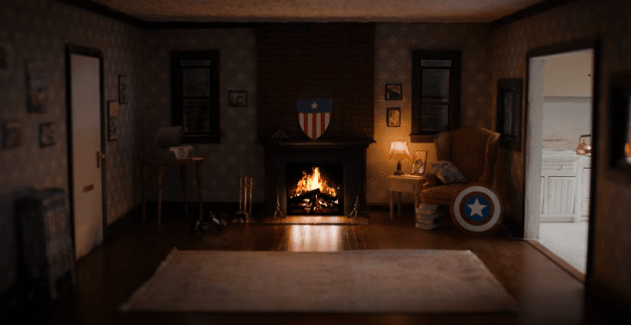 captain-america-fireplace