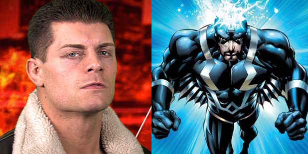 cody-rhodes-black-bolt