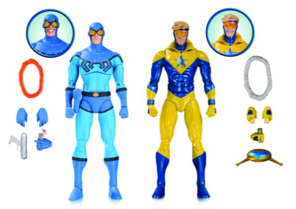 dc_icons_blue_beetle_booster_gold_af_1__scaled_600