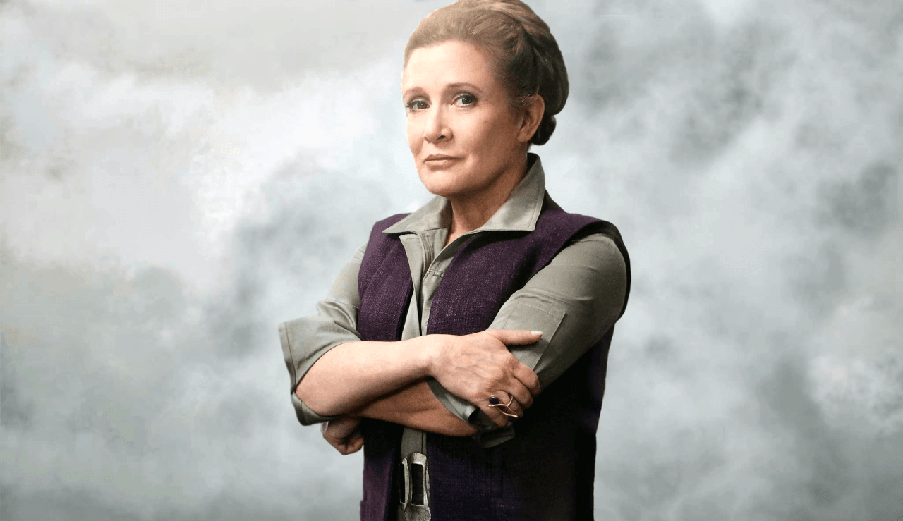 general-leia-organa-carrie-fisher