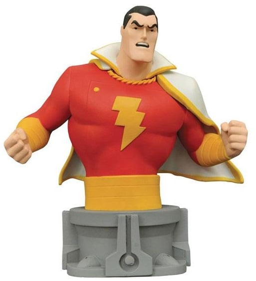 justice-league-animated-series-bust-shazam-1