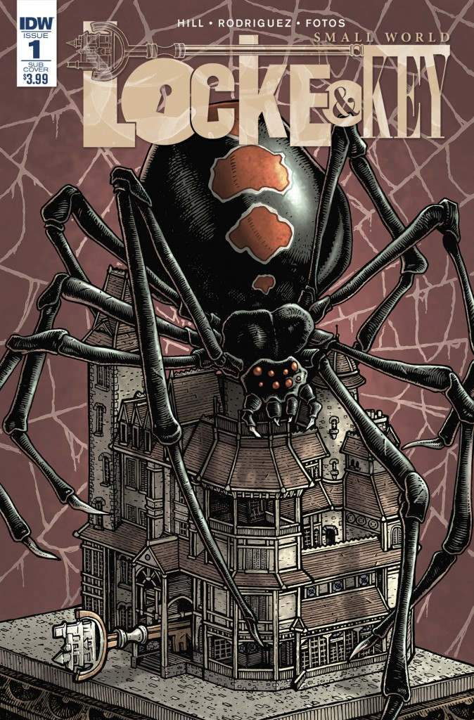 locke-and-key-small-world-cover