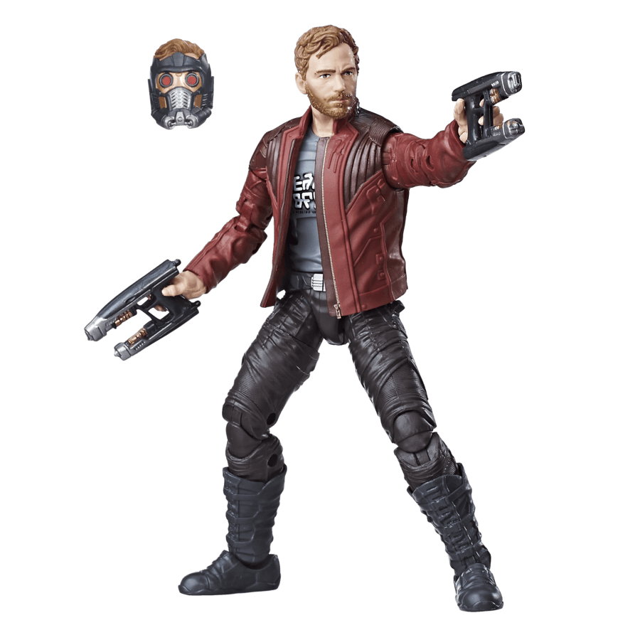 marvel-guardians-of-the-galaxy-vol-2-legends-series-6-inch-figure-assortment-star-lord-oop