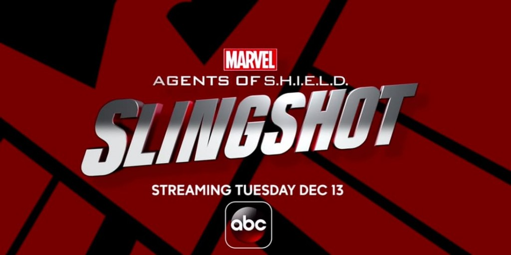 marvels-agents-of-s-h-i-e-l-d-slingshot-digital-series-logo