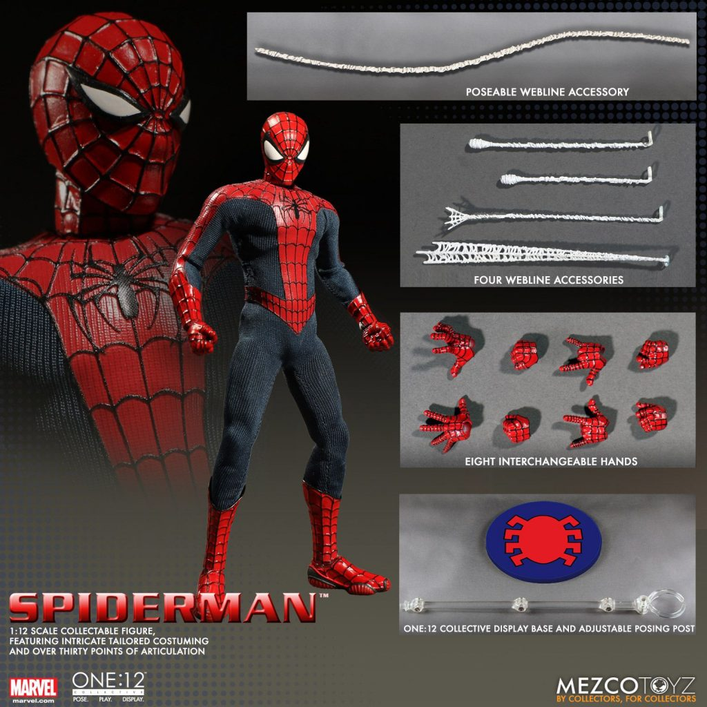 mezco-one12-collective-spider-man-011