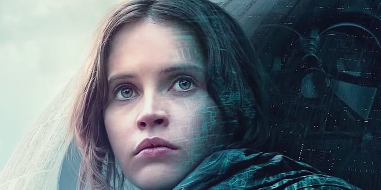 rogue-one-a-star-wars-story-poster-with-felicity-jones-as-jyn-erso-and-darth-vader