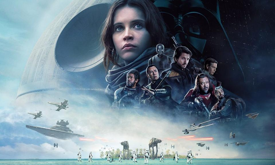 rogue-one-japanese-poster
