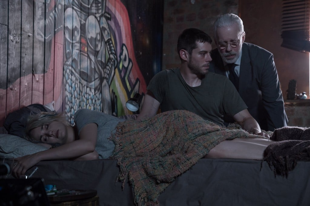 sense8-tuppence-middleton-as-riley-and-brian-j-smith-as-will