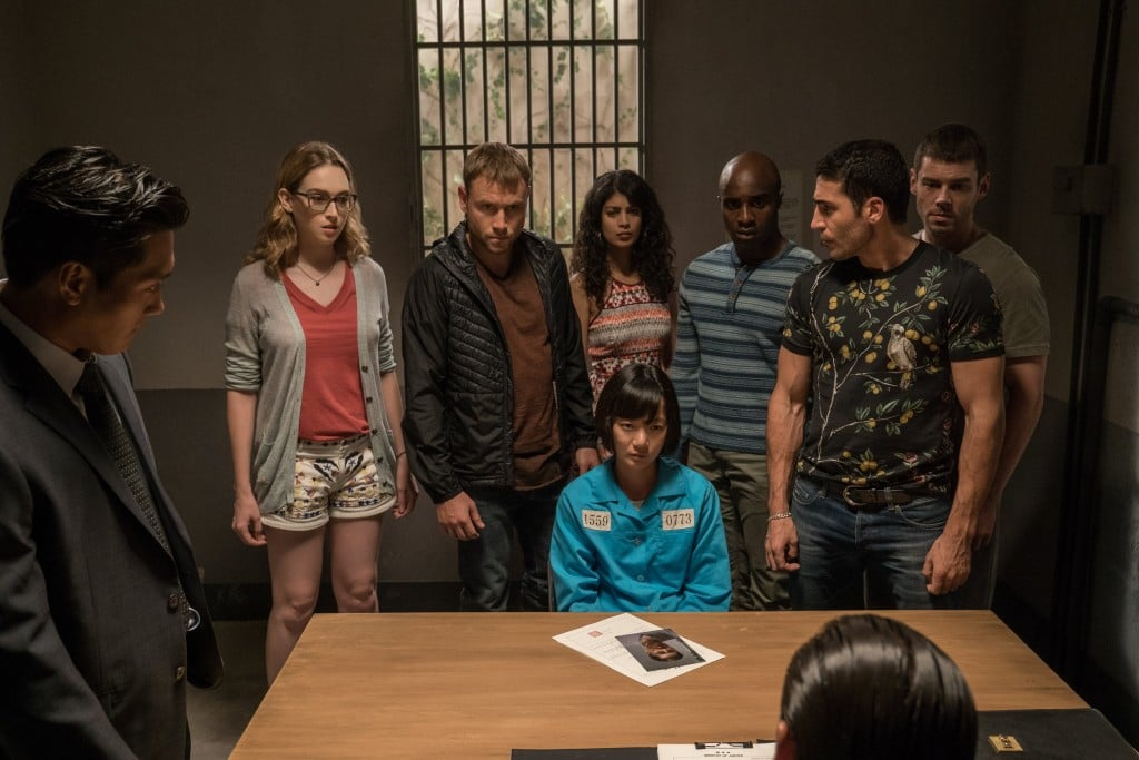 sense8-cluster-group-photo