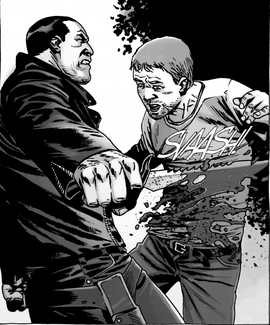 spencer_death-walkingdead