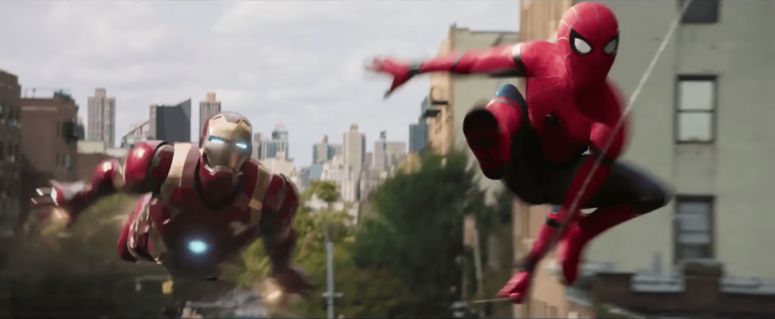 spider-man-homecoming-iron-man