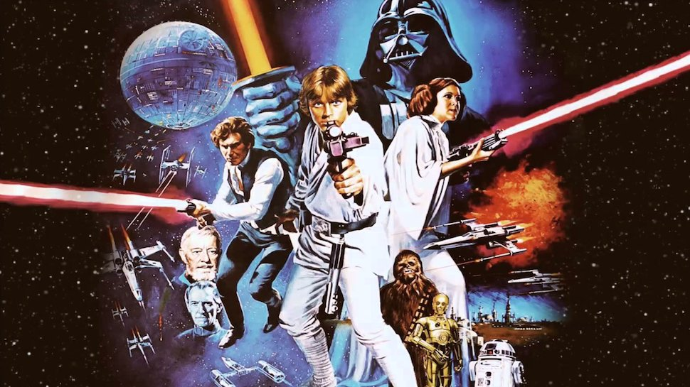 star-wars-a-new-hope-banner