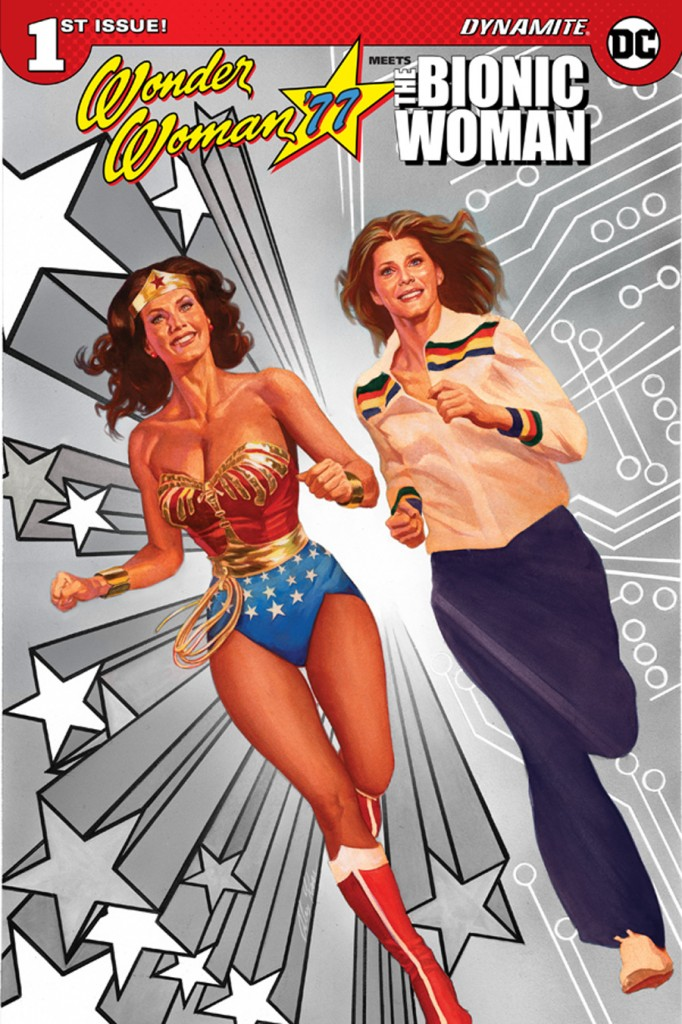 wonder-woman-77-bionic-woman-1-cover