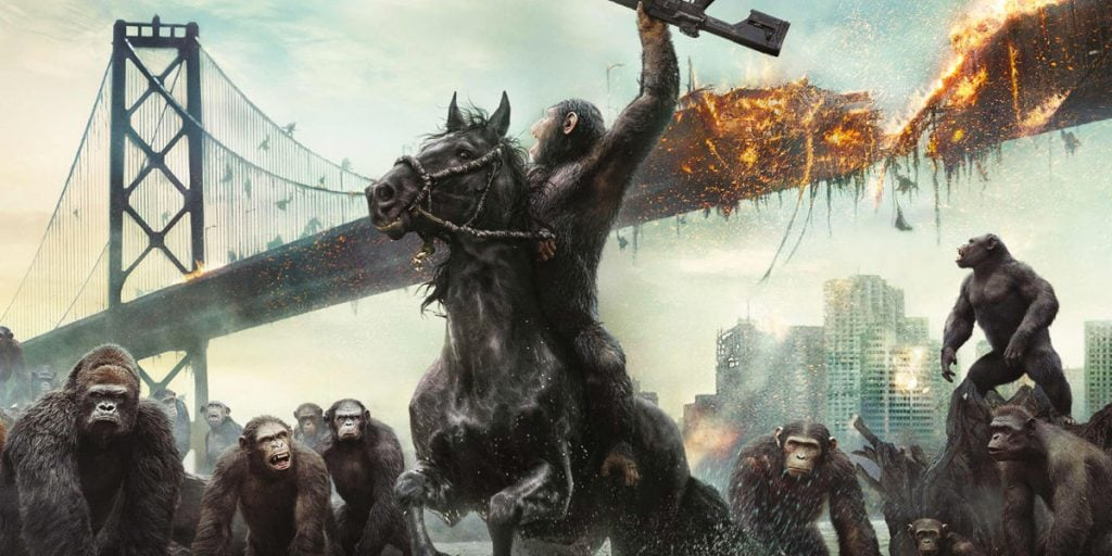 war-for-the-planet-of-the-apes-caesar-1