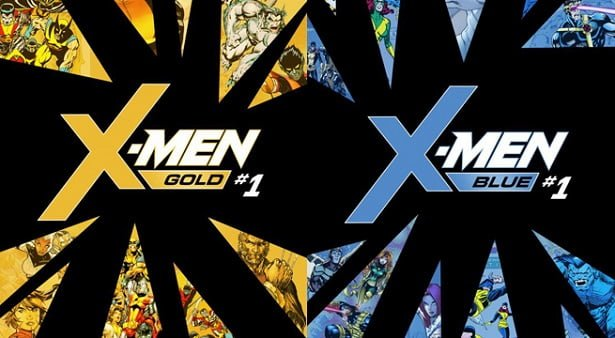 x-men-gold-and-blue