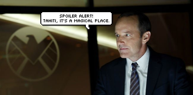 agents-of-shield-spoiler