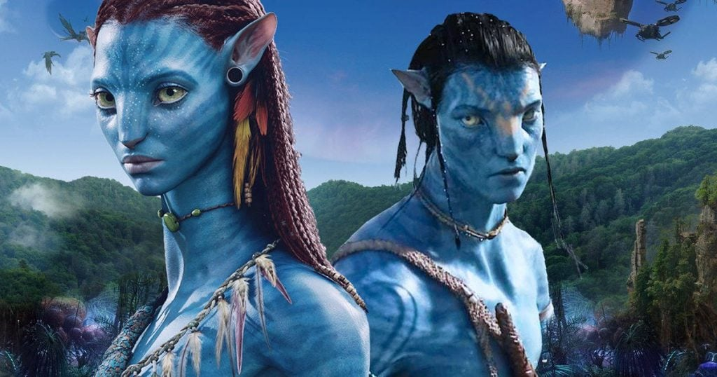avatar-2-characters