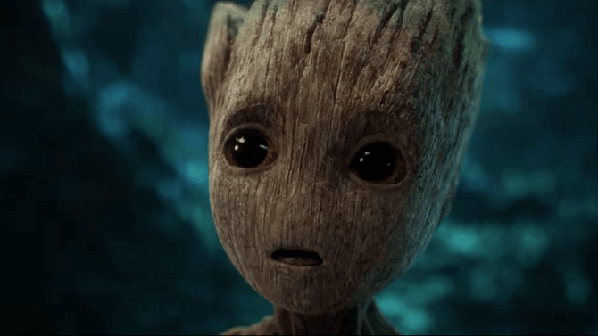 baby-groot-guardians-of-the-galaxy