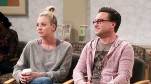 bbt-penny-and-leonard-in-waiting-room