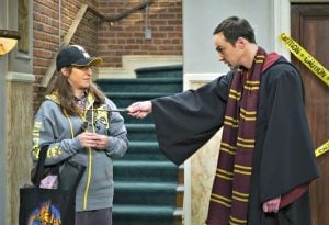btt-sheldon-and-amy-harry-potter-foreplay