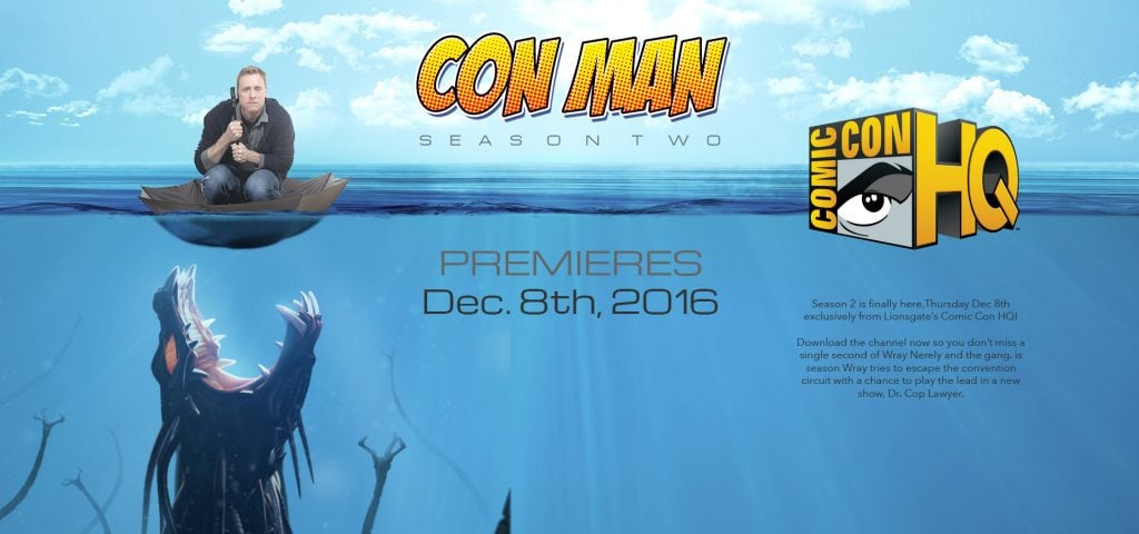 con-man-season-two-2