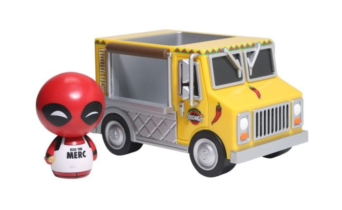 deadpool-truck