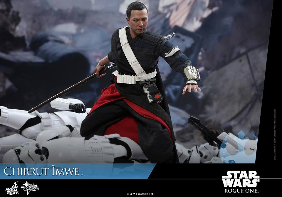 hot-toys-rogue-one-2