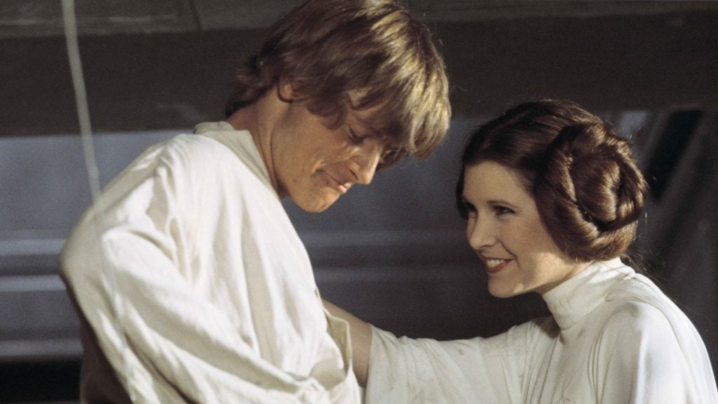 new-hope-carrie-fisher-mark-hamill