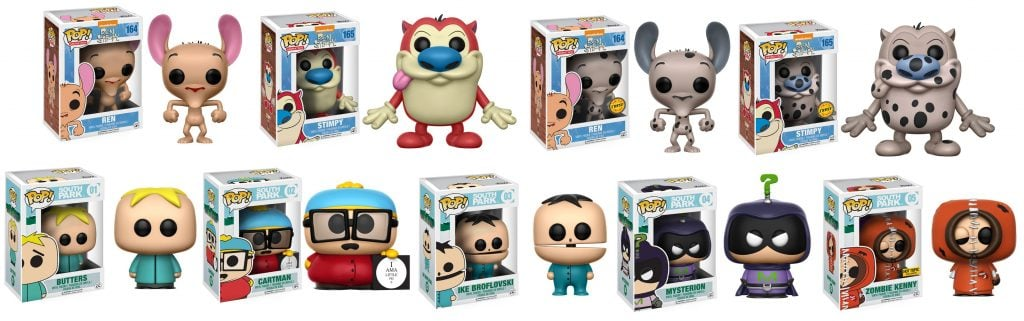 ren-and-stimpy-south-park-funko