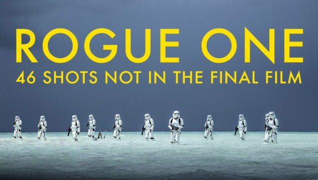 rogue-one-46-640x362